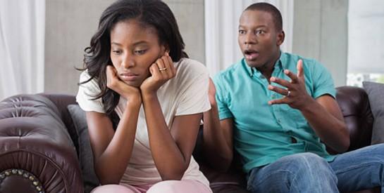 Marre de répéter les mêmes erreurs : Et si tu faisais ton bilan amoureux ?
