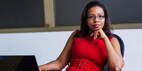 Rebecca Enonchong: «Les startups africaines qui réussiront à structurer le social e-commerce gagneront»
