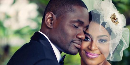 Quand faire un discours de mariage ?