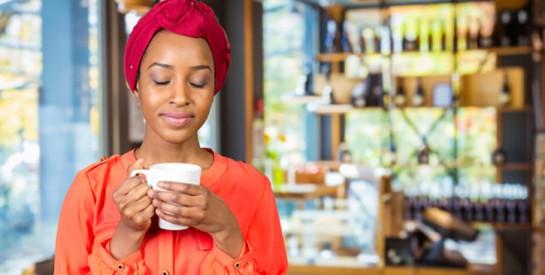 Le thé : un allié de la santé cardiovasculaire et ennemi du cancer