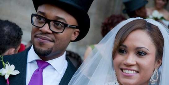 Comment réussir la préparation d'un mariage civil