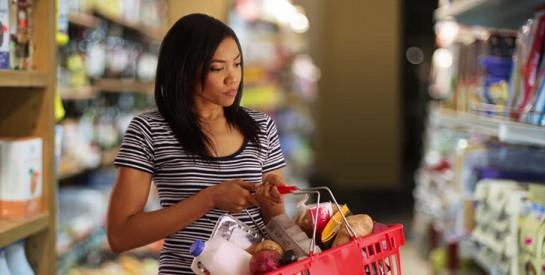 7 façons simples de réduire les dépenses inutiles