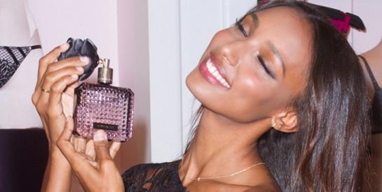 Astuce : Comment choisir votre parfum en fonction de votre peau