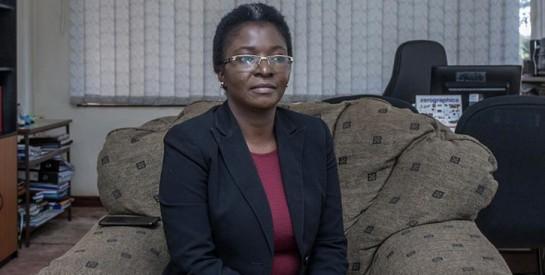 Malawi : Martha Chizuma, une croisée opiniâtre contre la corruption qui mine son pays