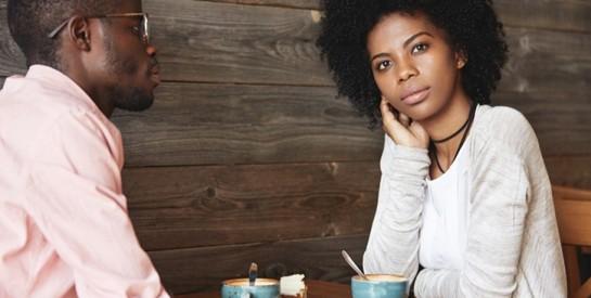 4 comportements qui peuvent briser la confiance