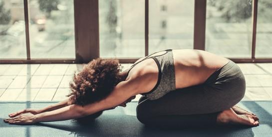 Pilates : 6 exercices faciles pour vous sentir mieux