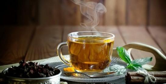 Le thé Catherine et ses bienfaits amincissants