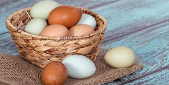 Congeler ses œufs, c'est possible