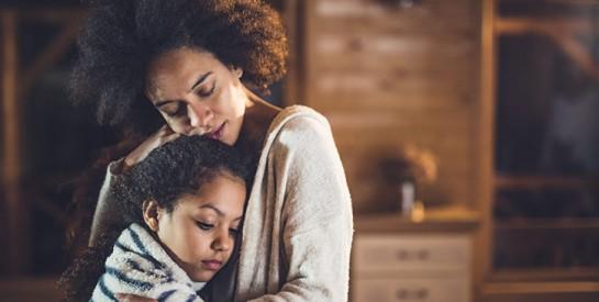 Comment éviter une relation toxique avec ses enfants?