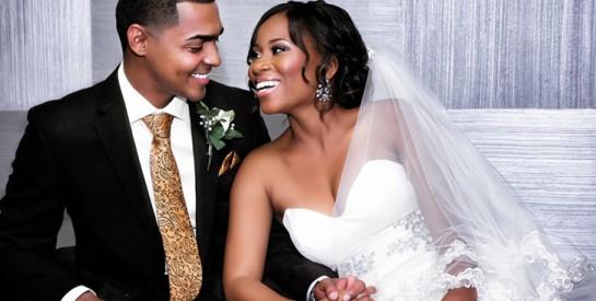 Des conseils pour commencer à organiser votre mariage