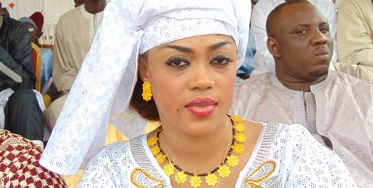 Aïda Diallo, 'femme guide religieux', crée la controverse au Sénégal