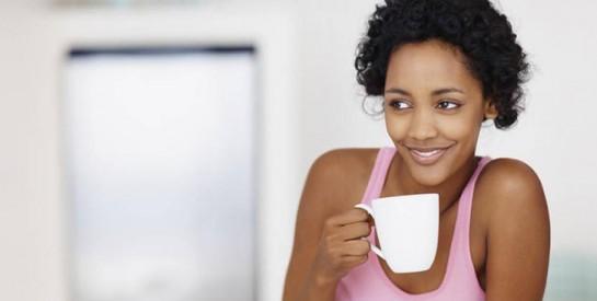 Café pendant la grossesse : est-ce dangereux ?