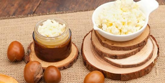Comment utiliser le beurre de karité en cuisine ?