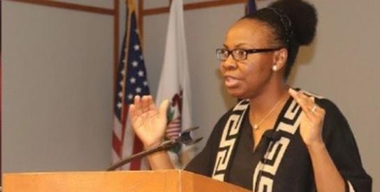 Dr Dominique Sighoko : ``voici pourquoi le cancer du sein fait des ravages chez les femmes noires !``