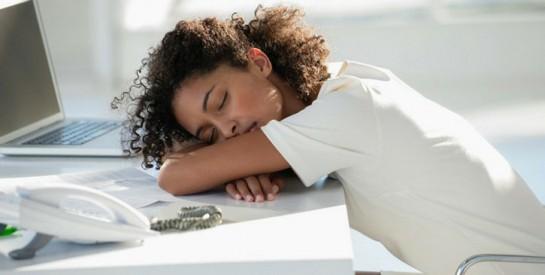 Combien de temps peut-on rester sans dormir?