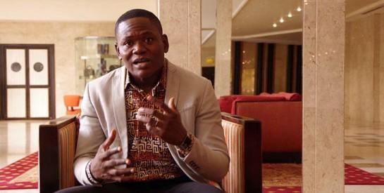 Jean-Paul Dossou: «Payer avant d`accoucher est la première violence faite aux femmes»