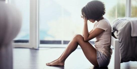 ``Voilà comment la maîtresse de mon mari a failli me pousser au suicide``