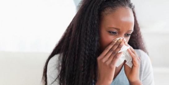 Comment faire la différence entre la sinusite ou le rhume?