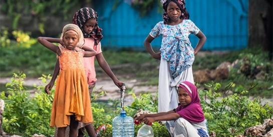 Tanzanie: le mariage de mineures jugé anticonstitutionnel