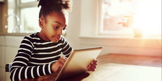 Sécuriser l'accès à l'ordinateur de nos enfants, les 3 meilleures astuces