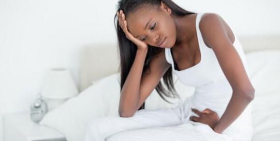 Syndrome des ovaires polykystiques : quels risques pour la fertilité ?