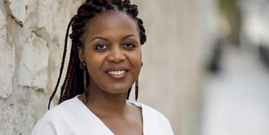 Des députées d`origine africaine entrent pour la première fois au Parlement portugais