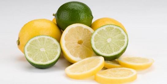 Astuces efficaces pour éloigner les insectes avec du citron