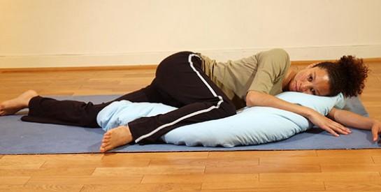 Les bonnes postures à adopter pour prendre soin de notre dos