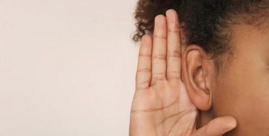 Nos conseils pour déboucher l`oreille sans se faire mal