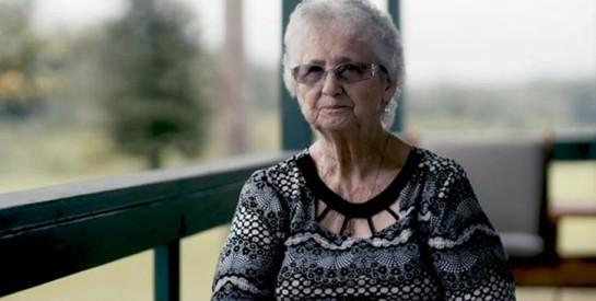 États-Unis: une femme implore Donald Trump d'épargner le tueur de sa fille et de sa petite-fille