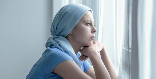 En Algérie, ces femmes atteintes du cancer rejetées par leur mari après une ablation du sein