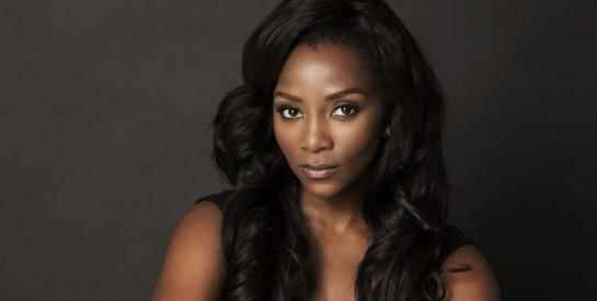 """""""Lionheart"""": les Oscars disqualifient un film nigérian en raison de dialogues en anglais"""