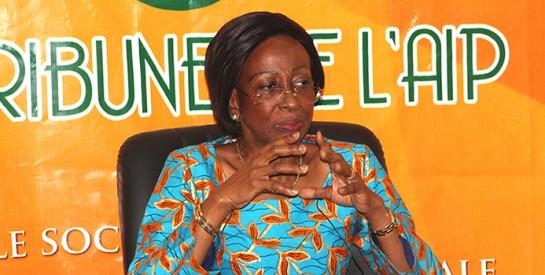 Côte d'Ivoire: La nouvelle loi sur la filiation protège l'enfant et la mère