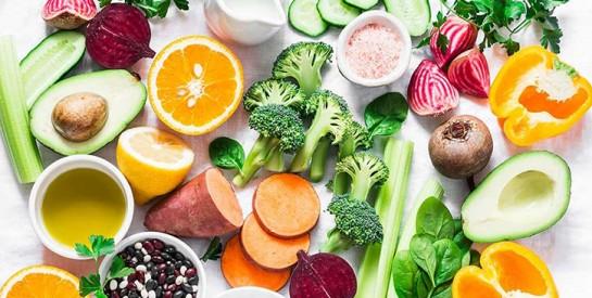 Une alimentation acidifiante peut augmenter le risque d`hypertension