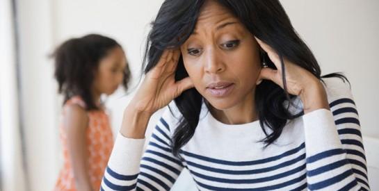 Discipliner un enfant têtu : voici 3 manières pour y arriver