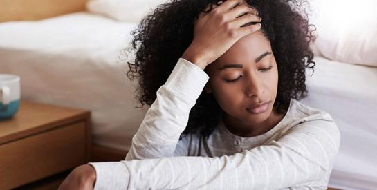 Douleurs menstruelles: comment savoir si c`est de l`endométriose?