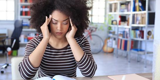 Migraine : 4 réflexes pour soulager la crise