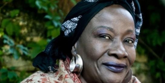 Aminata Dramane Traoré : la malienne en guerre contre le néocolonialisme
