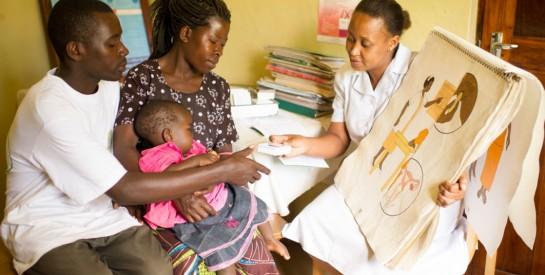 Planification familiale : PSi-CI à travers son projet Emliss bientôt à l'assaut de trois villes de la Côte D'Ivoire