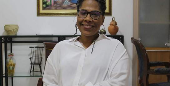 L'opposante Nathalie Yamb expulsée de Côte d'Ivoire