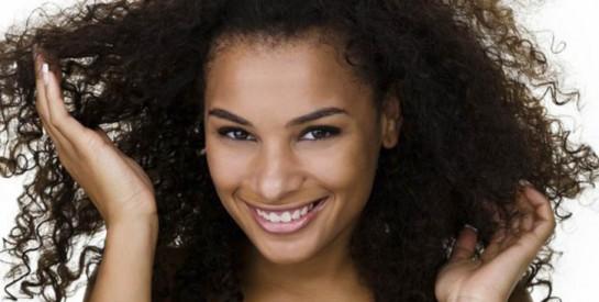 Une solution pour prévenir la chute des cheveux