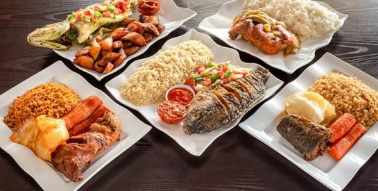 Pourquoi avons-nous faim après un repas copieux ?