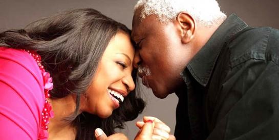 Folorunsho Alakija : `` je continue de  laver les sous-vêtements de mon mari…``