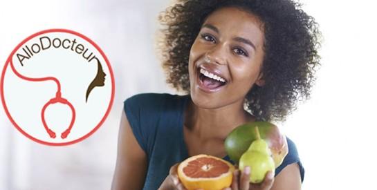 Quel régime alimentaire efficace pour perdre du poids?