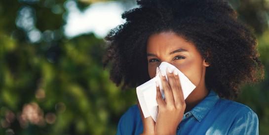 Sinusite aiguë ou sinusite chronique: une technique efficace pour vous soulager