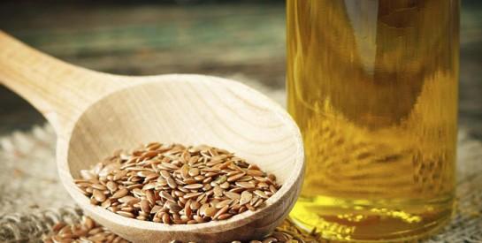 3 véritables sources végétales d`acides gras oméga-3