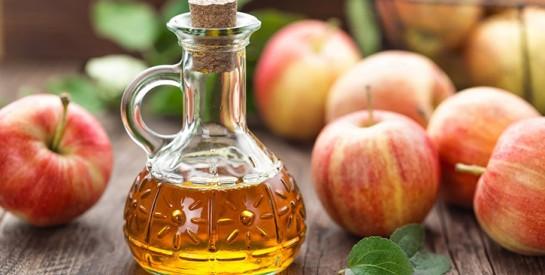Conseils pour utiliser le vinaigre de cidre au quotidien pour maigrir
