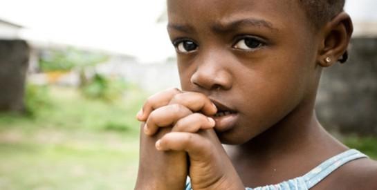 Quelle alimentation pour lutter contre la constipation de l`enfant ?