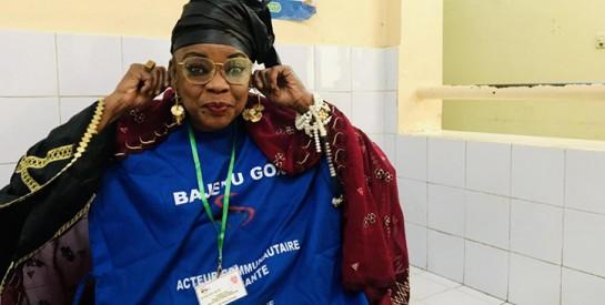Sénégal: les badiénou gokh, marraines de sexualité et de proximité