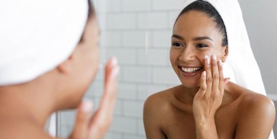 3 remèdes maison pour enlever les verrues du visage